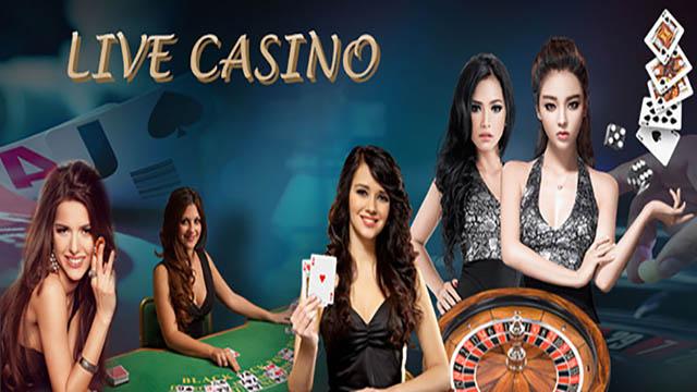 Judi Kartu Baccarat Online Di Casino Sbobet