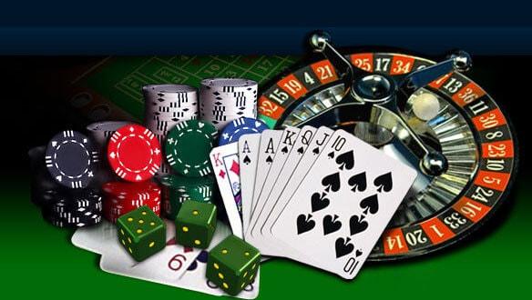 Hal Yang Terabaikan Dalam Poker