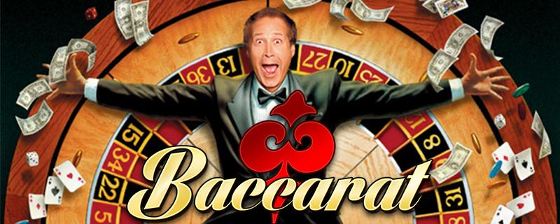 Tips Menang Casino Baccarat Online