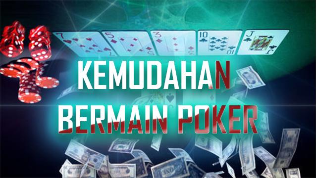 Ciri situs Poker Online IDN Resmi 2019