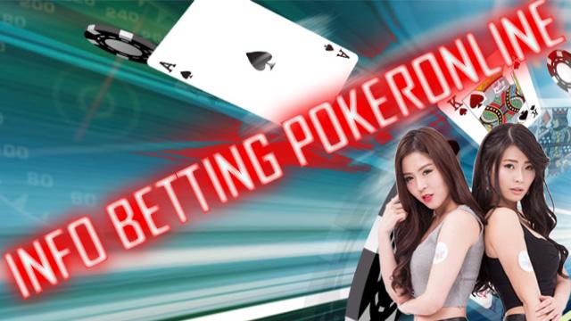 Hal Menarik Bermain di agen idn poker resmi