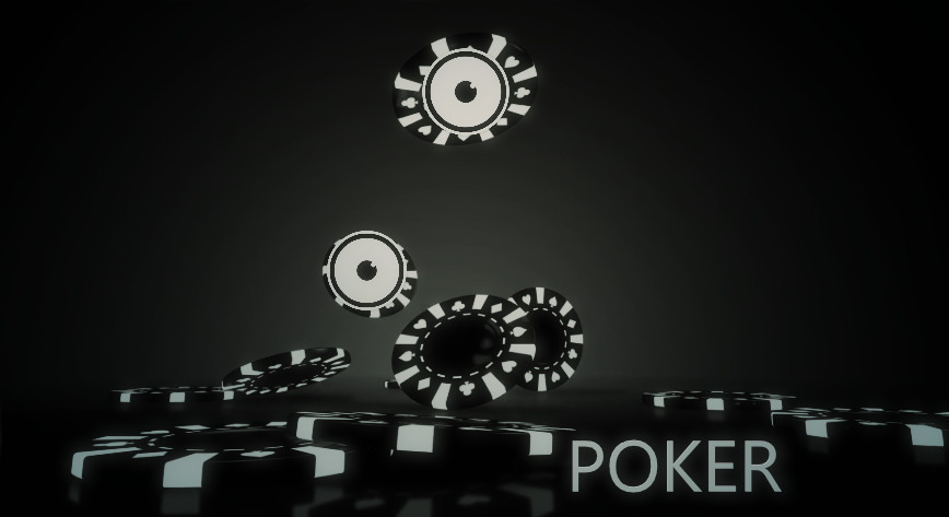 Beberapa Keuntungan Dalam Poker