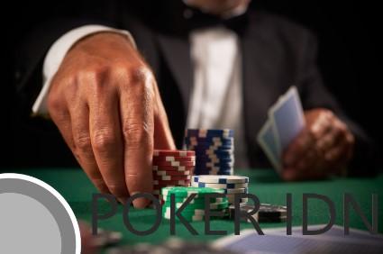 Keunggulan Agen Poker IDNPLAY Terbaru