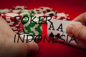 Manfaat IDNPLAY Poker Pada Pemain