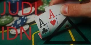 Ciri Dominan Pada Agen IDNPLAY Poker Terpercaya